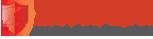 Zumutor Biologics Logo