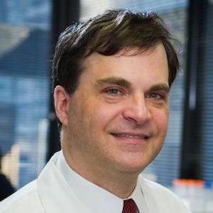 Dr. Stephen Hodi